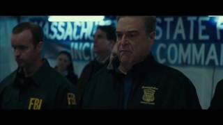 Nonton Patriots Day Arrest Scene Film Subtitle Indonesia Streaming Movie Download