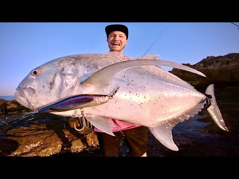 Video IT WAS HUGE!!! | Best Day Fishing of my Life download in MP3, 3GP, MP4, WEBM, AVI, FLV January 2017