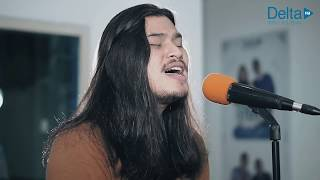 Video VIRZHA - TENTANG RINDU (live at Delta FM) MP3, 3GP, MP4, WEBM, AVI, FLV Juli 2018