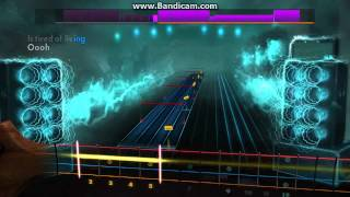 If you got the bass you can enjoy this awesome game too check out this song by Muse - Plug in Baby. Filmed using BANDICAM. For filming directly from the PC ...