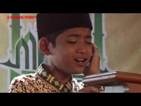 Video Suara emas Ammar Fathani, Pembukaan MIFQAR II 2016   YouTube download in MP3, 3GP, MP4, WEBM, AVI, FLV January 2017
