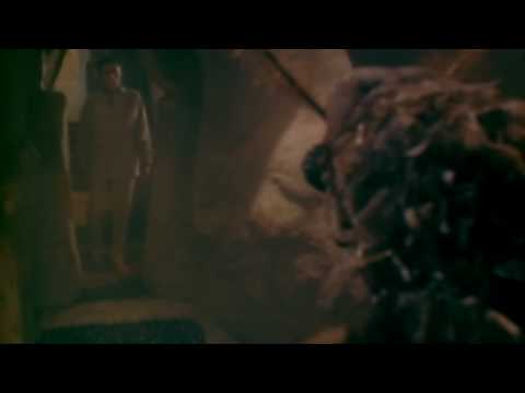 The Exorcist 2 Trailer HD
