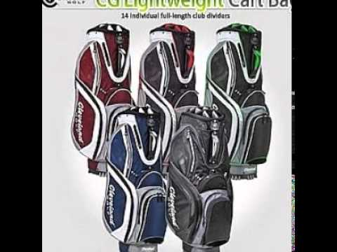 Buy golf clubs & accessories online