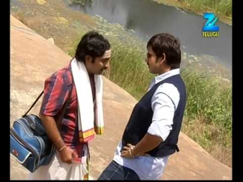 Pelli Nati Parmanaalu - Episode 416 - Best Scene 24 April 2014 01 PM