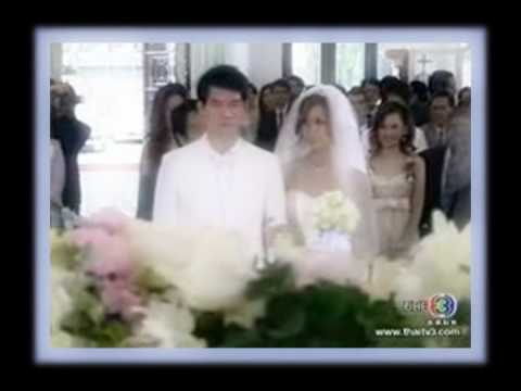 Jai Rao - Lub Ncauj Lam Tias Tso (видео)
