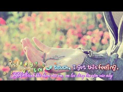 [Kara + Vietsub] Everytime we touch - Cascada