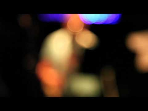 Simon Toldam Orkester STORK - Bells Of Sunday (Official) online metal music video by STORK