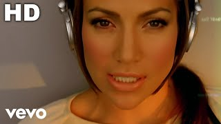 Video Jennifer Lopez - Play MP3, 3GP, MP4, WEBM, AVI, FLV September 2018
