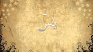Kasas Suresi - Konuşan Kuran-ı Kerim 028 (Arapça - Türkçe)