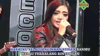 Video ISTIMEWA - DEVIANA SAFARA (SCORPIO JANDHUT) MP3, 3GP, MP4, WEBM, AVI, FLV Maret 2018
