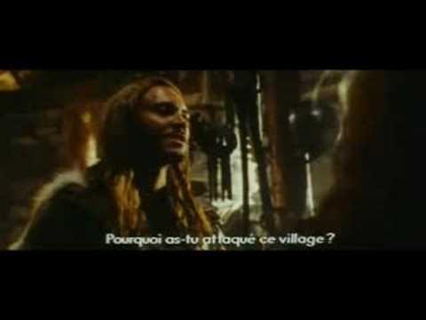 Outlander Outlander (Clip)