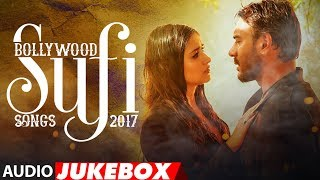 Video Bollywood Sufi Songs 2017 | Best of Sufi Jukebox | Sufi Audio Jukebox 2017 MP3, 3GP, MP4, WEBM, AVI, FLV Agustus 2018