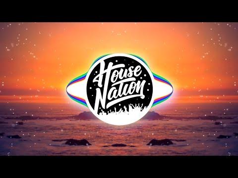 gratis download video - Clean-Bandit--Symphony-ft-Zara-Larsson-Beau-Collins-Remix