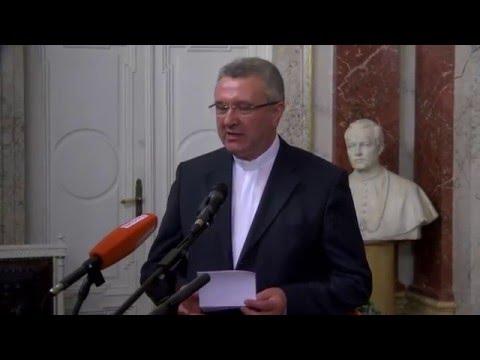 2016-01-27 Szalézi Szent Ferenc - sajtóösztöndíj