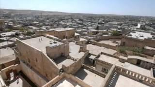 Mardin Arapça Şarkıları - Vayle Vayle Mardinlim