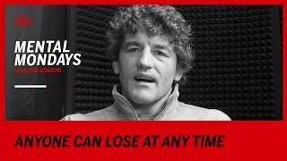Video Mental Mondays with Ben Askren: Anyone Can Lose At Any Time MP3, 3GP, MP4, WEBM, AVI, FLV Januari 2019