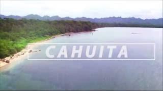 Cahuita Costa Rica  City pictures : Conociendo Cahuita, Costa Rica