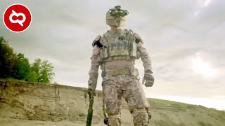 Video IRON MAN Di Dunia Nyata! 10 Peralatan Militer Amerika Super Canggih MP3, 3GP, MP4, WEBM, AVI, FLV Maret 2019