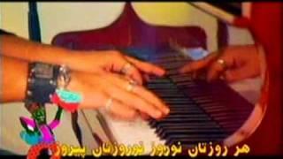 دانلود موزیک ویدیو کودکانه (به یاد فرهاد) گروه بلک کتس