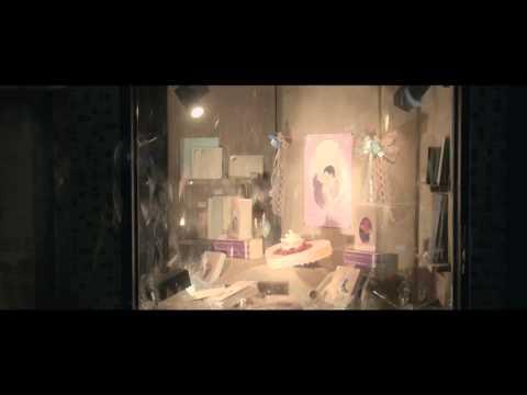 'Nymphomaniac 2' Offizieller Trailer #2 [HD] Deutsch   German
