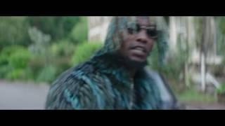 Video Migos  - Cocoon MP3, 3GP, MP4, WEBM, AVI, FLV Februari 2018