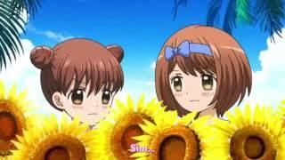 Nonton 12-Sai. Chicchana Mune no Tokimeki – Episódio 11 – Amor de verão Film Subtitle Indonesia Streaming Movie Download