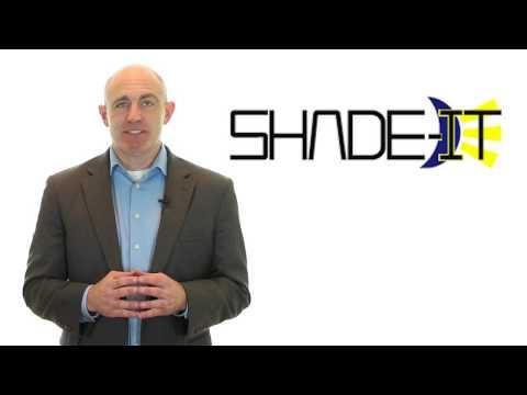 Car Windshield Sun Shade Durable Nylon Heat Block and UV Protection Sunshades
