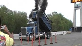 Video Transfer-Dump Race: The Complete Run Truckin' For Kids 2011 MP3, 3GP, MP4, WEBM, AVI, FLV Februari 2019
