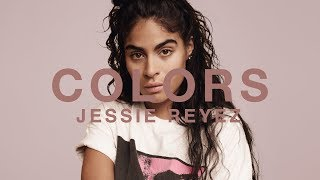 Video Jessie Reyez - Figures | A COLORS SHOW MP3, 3GP, MP4, WEBM, AVI, FLV Maret 2018