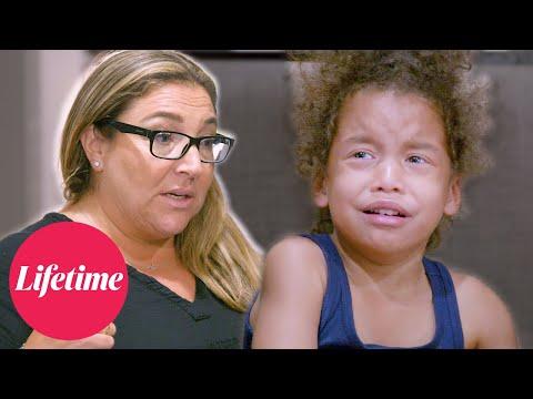 Supernanny: Jo DEMANDS Parents Step Up and Assert Themselves (Season 8, Episode 7) | Lifetime