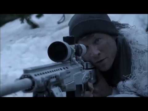 lone survivor 1 //best action full movie💥💥war film