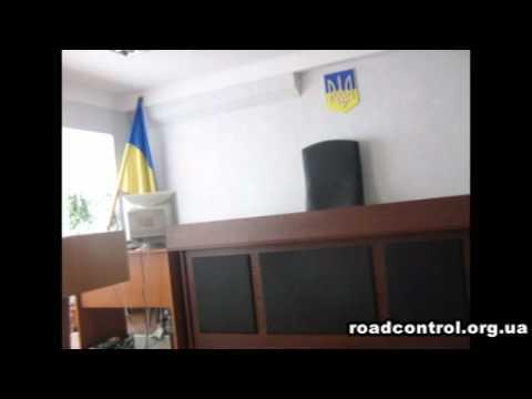 Суд КОБРА vs ДК. 14.02.11. Вопросы-ответы