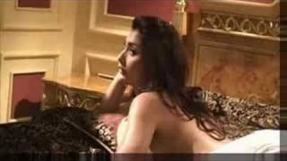 Nonton Tyas Mirasih   Popular Cover Girl June 2008 Film Subtitle Indonesia Streaming Movie Download