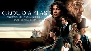 Nonton Cloud Atlas   Trailer Italiano Ufficiale  Hd  Film Subtitle Indonesia Streaming Movie Download