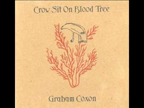 Tekst piosenki Graham Coxon - A Place For Grief po polsku