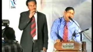 Ernest Mall - Dil Se Shuker Guzar Hai Hum )--(ub@...