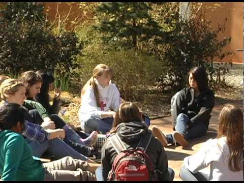 Video Thumbnail - Teaching Beyond Tolerance