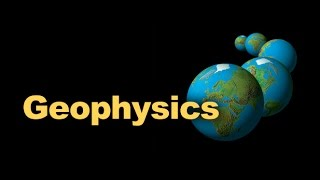 GeoPhysics By