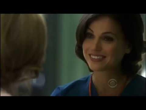Lana Parrilla | Miami Medical (Escena 14, capítulo 3)
