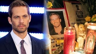 Nonton Fast & Furious Cast Mourns Paul Walkers Death Film Subtitle Indonesia Streaming Movie Download