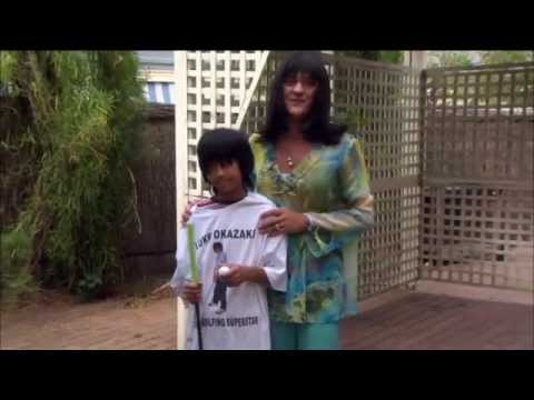 Angry Boys - Episode 12 Trailer