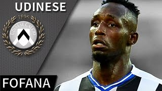 """Fortaleza Production""""Subscribe to raise your football culture""""Business: fortalezaproductions@yahoo.com-Music: Desmeon - Undone (feat Steklo)Seko Mohamed Fofana (born 7 May 1995) is a French professional footballer who plays as a midfielder for Udinese in the Serie A.I must state that in NO way, shape or form am I intending to infringe rights of the copyright holder. Content used is strictly for research/reviewing purposes and to help educate. All under the Fair Use law.""""Copyright Disclaimer Under Section 107 of the Copyright Act 1976, allowance is made for """"fair use"""" for purposes such as criticism, comment, news reporting, teaching, scholarship, and research. Fair use is a use permitted by copyright statute that might otherwise be infringing. Non-profit, educational or personal use tips the balance in favor of fair use."""""""