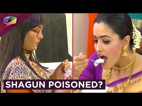 Nidhi Plans To Kill Shagun's Baby   Yeh Hai Mohoba