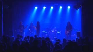Video Naděje - Rožná 26.3.2011