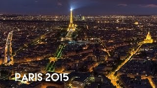 Nonton Paris Holiday   2015  Xiaomi Yi  Film Subtitle Indonesia Streaming Movie Download