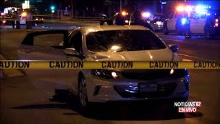 Accidente deja dos muertos en Lancaster-Noticias62 - Thumbnail