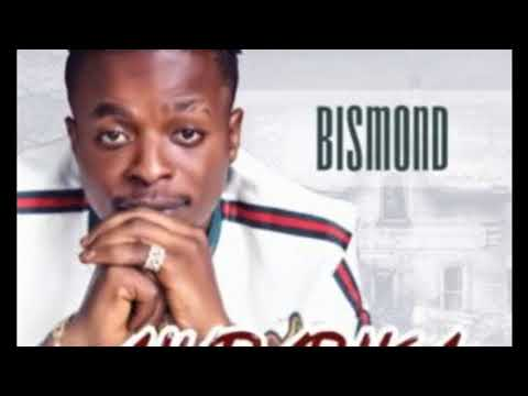 Bismond - Alubarika Official Audio 2017