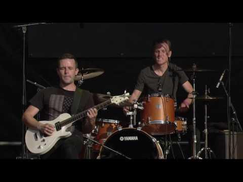Prism – Guitare en Scène – Extrait