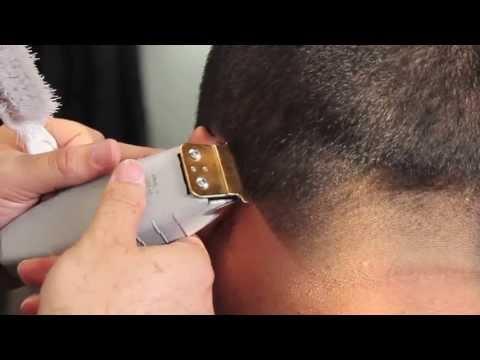 ... play low fade play drake get s a haircut play drake s haircut play