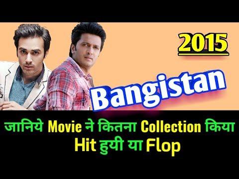 Bangistan Hindi Full Movie Mp4 Download [REPACK] 0